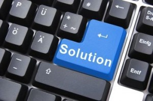 solutions-key-fix-common-pc-problems